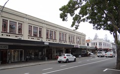 DSC00297 (markgeneva) Tags: hawkesbay napier artdeco buildings newzealand nz neuseeland nouvellezélande