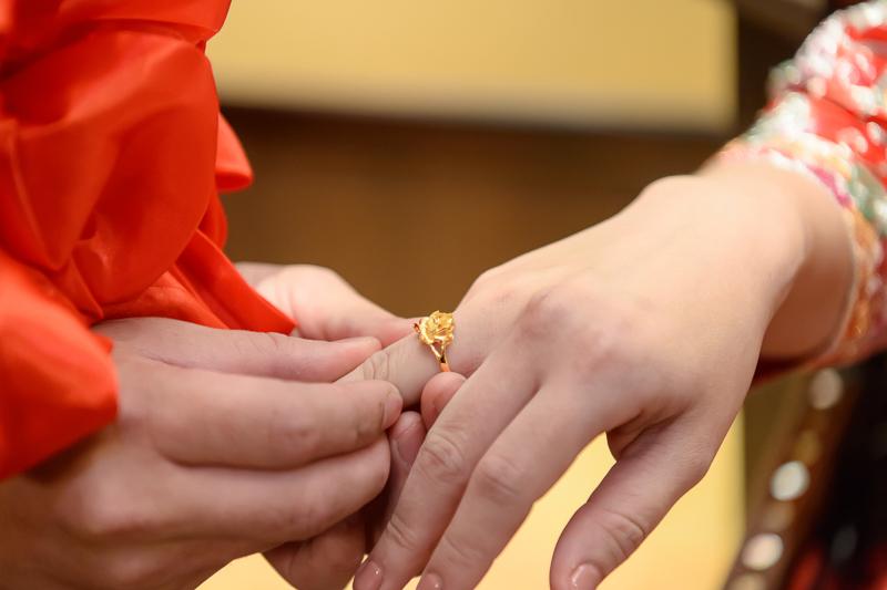 國賓宴客,國賓婚攝,婚攝,新祕ZOE,國賓飯店國賓廳,御囍龍鳳褂,MSC_0025