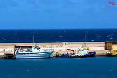 Mare Adriatico - Adriatic Sea (rocco944) Tags: rocco944 otranto lecce puglia italy salento mareadriatico canoneos650d