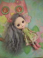 """Это волосы !!!! • <a style = """"font-size: 0.8em;"""" href = """"http://www.flickr.com/photos/54785028@N05/46053029764/"""" target = """"_ blank""""> Просмотреть на Flickr </a>"""