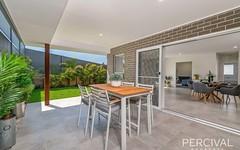 4 Richwood Ridge, Port Macquarie NSW