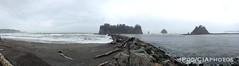 IMG_4205wtmk (CIAphotos) Tags: aberdeen wa usa ipod iphonography panorama forkswa lapush pacificocean ocean jetty