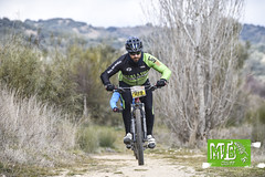 _JAQ1038 (DuCross) Tags: 2019 378 bike ducross la mtb marchadelcocido quijorna