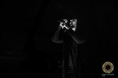 Thy Art Is Murder -1 (Paradise Through a Lens) Tags: 2019 8 8februari 8februari2019 aus ampedupbe artistgrp australia australian avocadobooking cjmcmahon deardesolation deathcore graphicnature nuclearblast paradisethroughalens sydney thyartismurder tour vanhoucke vocal vocals yngwie zang zanger cantador canto chant chanteur deathproof gig hevy humanwarfare live metal metalcore newworldartists nikon nikond5 nikond850 optreden show sing singer song stage vocalist