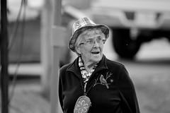 CELEBRATING CANADA DAY, ACA PHOTO (alexanderrmarkovic) Tags: portrait celebratingcanadaday wawa ontario canada acaphoto