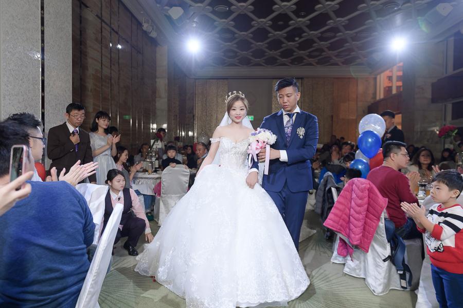 46195787765 b879997faa o [高雄婚攝] K&C/ 林皇宮