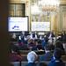 Seminario 'Trabajo decente y diálogo social', dentro del ciclo 'Diálogos con América Latina'. Para más información: www.casamerica.es/politica/trabajo-decente-y-dialogo-social