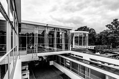 _DSC6954-2 (durr-architect) Tags: sanatorium zonnestraal architecture duiker modern style modernism hilversum wiebenga bijvoet hospital concrete structure air light building workshops canopy pavilion