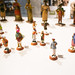 Small Indian figurines
