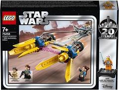 LEGO-75258-Anakins-Podracer-20th-anniversary-8-1