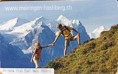 "Skipass Schweiz • <a style=""font-size:0.8em;"" href=""http://www.flickr.com/photos/79906204@N00/46316701535/"" target=""_blank"">View on Flickr</a>"