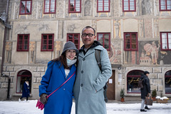 Pague 3 February 2019 (JOLEYE) Tags: sonya7iii 1635mmf4 zeiss tamron2875mmf28 lens digitalphoto travel europe czech prague