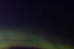 IMG_8123 (Contact: krista.rosenlof@gmail.com (Fin, Eng)) Tags: revontuli revontulet aurora northernlights northern lights starts nightsky sky night goodnight