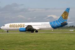 5B-DbH_04 (GH@BHD) Tags: 5bdbh boeing 737 738 b737 b738 737800 73786n heliosairways dub eidw dublin dublinairport dublininternationalairport aircraft aviation airliner