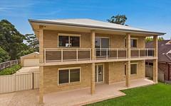 24 Port Jackson Road, Terrigal NSW