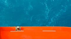 the tropics (Light Orchard) Tags: caribbean cruise oceania riviera tropics tropical ship boat ©2019lightorchard bruceschneider