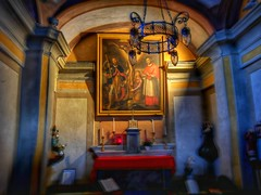 Atto di Fede  #autohash #Biella #Italy #Piemonte #travel #traveling #visiting #instatravel #instago #architecture #art #church #seat #window #religion #room #house #painting #lamp #furniture #arch #home #daylight #building #fede #faith (! . Angela Lobefaro . !) Tags: visiting church piemonte faith house building biella furniture architecture art traveling lamp instago room religion home fede instatravel seat painting daylight autohash italy window arch travel