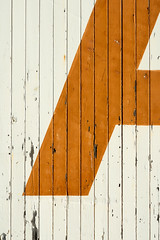 A Shed (.Stephen..Brennan.) Tags: da70 fremantle patterns pentax pentaxk3 perth westernaustralia australia au 70mm