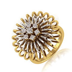 Buy Cocktail Rings Online India (manisharma4) Tags: buy cocktail rings online india