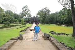 Angkor_2014_06