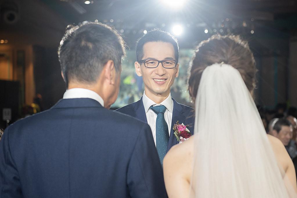 Wedding 嘉慶與瑋涓-53