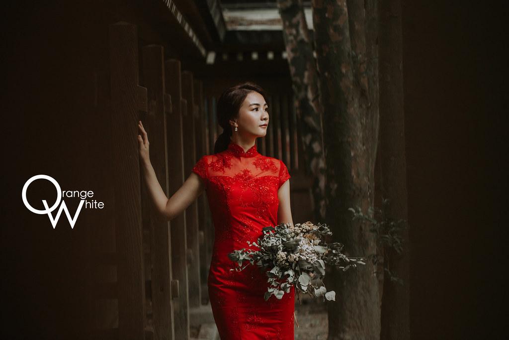 柏瑞+昱琇-388