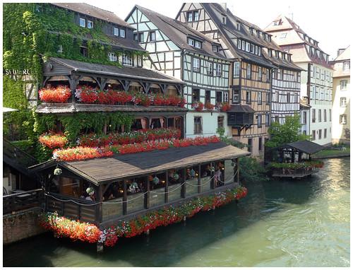 Strasbourg,Bas-Rhin