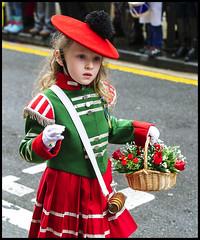 (Dorron) Tags: urko dorronsoro sagasti dorron nikon d3s donostia san sebastian gipuzkoa guipuzcoa euskal herria euskadi basque country pais vasco day dia eguna tamborrada danborrada drums parade
