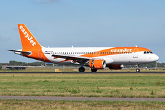 EasyJet   G-EZTE (Airway Photography) Tags: easyjet easyjetairbus easyjeta320 easy easyjetgezte gezte planespotting airliner aircraft aero jet jetaeroplane pilot livery aviation planespotter nikon nikond3300 d3300 airport airline flying holiday sky speed fast bluesky nikkor 5530mm aircraftphotography planephotography aeroplane spotting takeoff landing departing runway vehical outdoor jetliner airwayphotography international travel world worldtravel traveling approach amsterdam schipol amsterdamschipol amsterdamschipoleham eham ams dutch