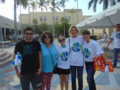 """Lori Sklar Mitzvah Day 2019 • <a style=""""font-size:0.8em;"""" href=""""http://www.flickr.com/photos/76341308@N05/46505595284/"""" target=""""_blank"""">View on Flickr</a>"""