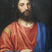 Christ with the Globe from Tizian Workshop 068a