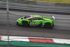 DSC_0559 (PentaKPhoto) Tags: adac gtmasters gt3 racing cars carsspotting automotivephotography motorsport motorsportphotography nikon redbullring racecar