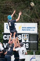 MEDALLIONS V CCB-05144 (photojen10) Tags: methody mcb rugby campbell ccb win shield