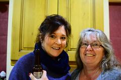 DSC_4775 (seustace2003) Tags: baile átha cliath ireland irlanda ierland irlande dublino dublin éire glencullen gleann cuilinn new years eve