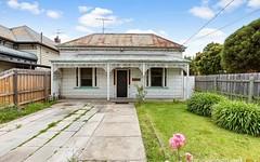 36 Pickett Street, Footscray VIC