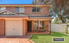6/193 Gould Road, Eagle Vale NSW