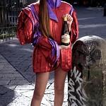 Napoli Fashion on the Road tappa 16 - Birra Artigianale Serro Croce
