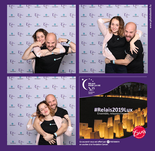 Relais2019Lux_Photobooth (915)