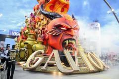 NG_gavioesdafiel_03032019-56 (Nelson Gariba) Tags: anhembi bpp brazilphotopress carnival carnaval vanessacarvalho saopaulo brazil bra
