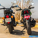 Bajaj-Dominar-400-vs-Royal-Enfield-Classic-500-8