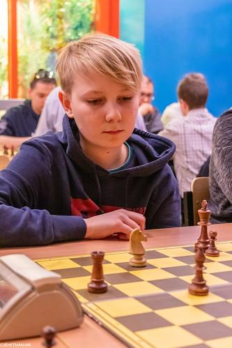 Otwarte Mistrzostwa Żarowa w Szachach-249