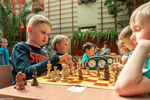 Otwarte Mistrzostwa Żarowa w Szachach-62