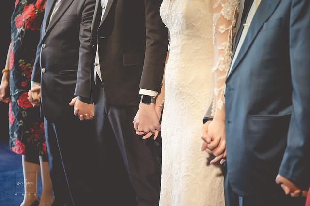 婚禮攝影|萊特薇庭婚攝|台中婚攝