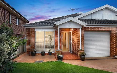 82A Alcock Av, Casula NSW 2170