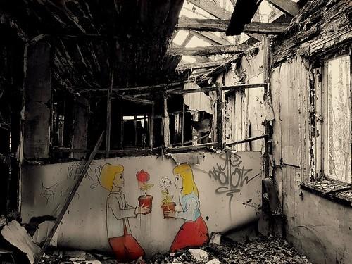 old fairy tale ©  Sergei F