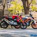 BMW-G-310-R-vs-KTM-Duke-390-4