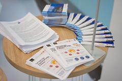 1 (4) (UNDP in Ukraine) Tags: undpukraine ukraine civilsociety civicactivism civicengagement civicliteracy ecalls youth