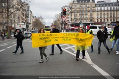 Manifestation-des-Gilets-Jaunes-Acte-XVIII-Paris-16-mars-2019 (0001) © Olivier Roberjot (Olivier R) Tags: gilet jaunes jaune giletsjaunes giletjaune paris fouquets champselysées etoile mouvementssociaux justice justicesociale contestation manifestation manifestationdesgiletsjaunes paris16mars 16mars2019 vest yellow vests star socialmovements socialjustice protest demonstration demonstrationofyellowvests 16march2019 macron castaner