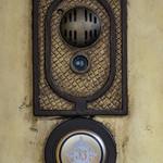 Magic Kingdom Club 33 thumbnail