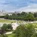 Paris explosion is due to gas leak